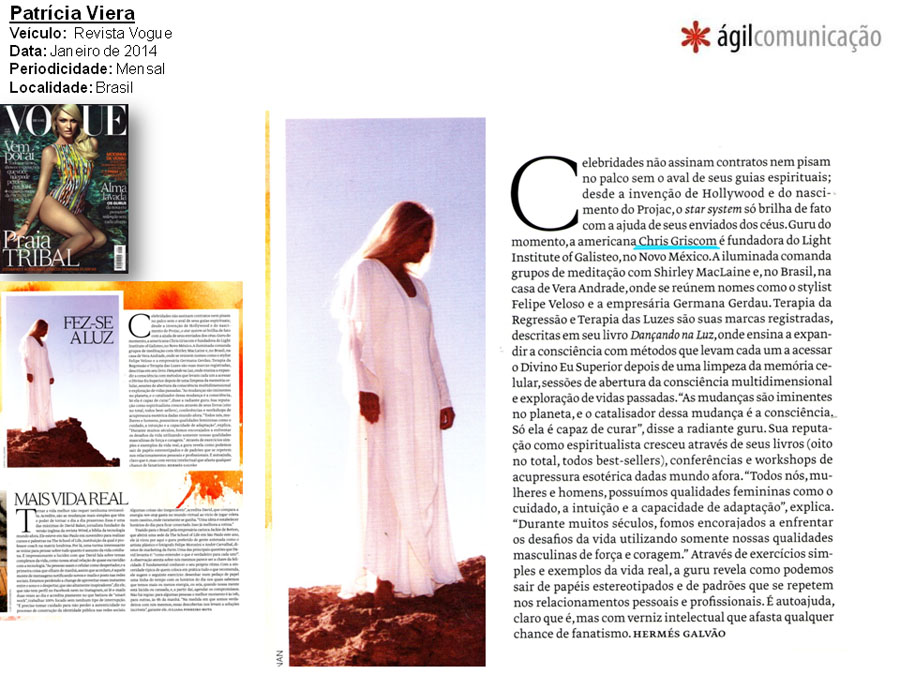 Revista-Vogue-Jan-2014-GURU