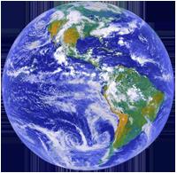 earth history sml